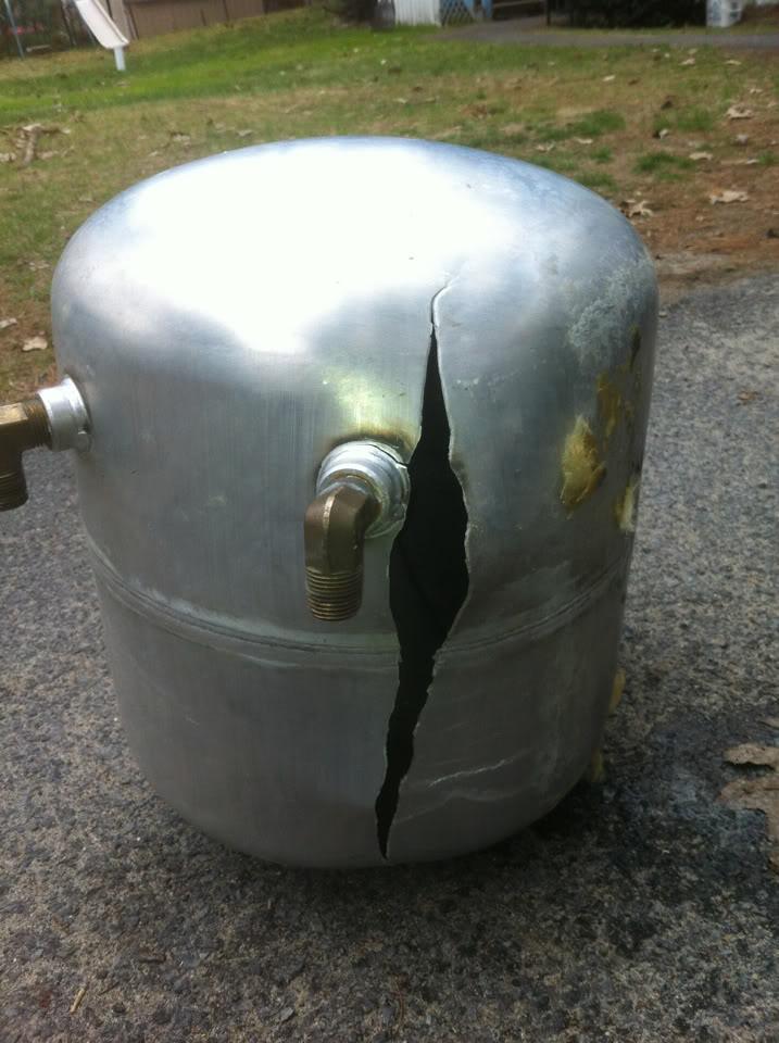hotwatertank