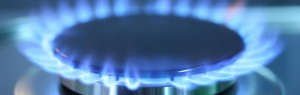 natural-gas-stove-burner